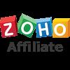 zoho affiliate